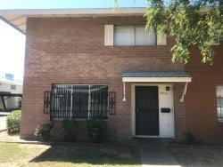 Photo of 4315 W Ocotillo Road, Glendale, AZ 85301 (MLS # 5914238)