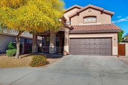 Photo of 22305 N 103rd Drive, Peoria, AZ 85383 (MLS # 5914241)