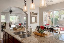 Photo of 2085 E Honeysuckle Place, Chandler, AZ 85286 (MLS # 5914256)