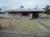 Photo of 4118 E Beatrice Street, Phoenix, AZ 85008 (MLS # 5914258)