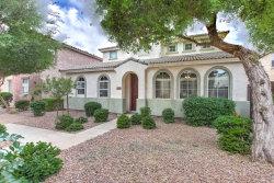 Photo of 4244 E Carla Vista Drive, Gilbert, AZ 85295 (MLS # 5914261)