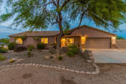 Photo of 35441 N Anns Way, Queen Creek, AZ 85142 (MLS # 5914263)