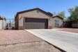 Photo of 1940 E Warner Street, Phoenix, AZ 85040 (MLS # 5914270)