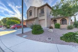 Photo of 3488 N Spyglass Drive, Florence, AZ 85132 (MLS # 5914274)