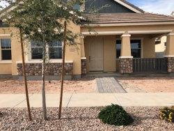 Photo of 4399 E Dwayne Street, Gilbert, AZ 85295 (MLS # 5914278)
