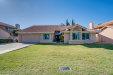 Photo of 1134 E Todd Drive, Tempe, AZ 85283 (MLS # 5914287)
