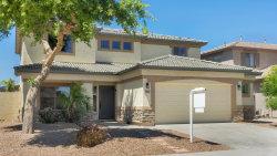 Photo of 15512 N 172nd Lane, Surprise, AZ 85388 (MLS # 5914292)