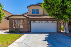 Photo of 5199 W Saragosa Street, Chandler, AZ 85226 (MLS # 5914306)