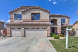 Photo of 4130 E Campbell Avenue, Gilbert, AZ 85234 (MLS # 5914311)