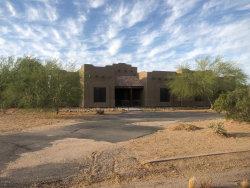 Photo of 56776 W Chili Pepper Road, Maricopa, AZ 85139 (MLS # 5914320)