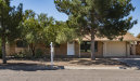 Photo of 4015 W Cavalier Drive, Phoenix, AZ 85019 (MLS # 5914322)