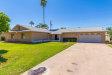 Photo of 6509 W Campbell Avenue, Phoenix, AZ 85033 (MLS # 5914328)