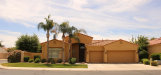 Photo of 4462 S Wildflower Place, Chandler, AZ 85248 (MLS # 5914331)