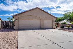 Photo of 8829 W El Caminito Drive, Peoria, AZ 85345 (MLS # 5914337)