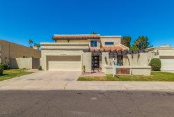 Photo of 8462 E San Bernardo Drive, Scottsdale, AZ 85258 (MLS # 5914342)