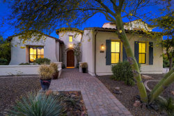 Photo of 28886 N 67th Drive, Peoria, AZ 85383 (MLS # 5914344)