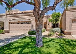 Photo of 9028 W Behrend Drive, Peoria, AZ 85382 (MLS # 5914346)