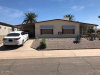 Photo of 2137 N Higley Road, Mesa, AZ 85215 (MLS # 5914348)