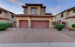 Photo of 7250 E Norland Street, Mesa, AZ 85207 (MLS # 5914360)