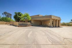 Photo of 6127 N Dysart Road, Glendale, AZ 85307 (MLS # 5914362)
