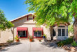 Photo of 18606 N 2nd Avenue, Phoenix, AZ 85027 (MLS # 5914368)