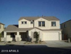 Photo of 14427 N 135th Drive, Surprise, AZ 85379 (MLS # 5914373)
