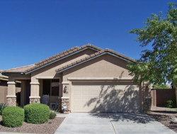 Photo of 7032 W Alicia Drive, Laveen, AZ 85339 (MLS # 5914375)