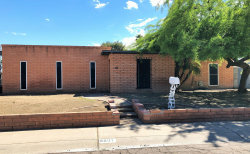Photo of 4901 W Beverly Lane, Glendale, AZ 85306 (MLS # 5914377)
