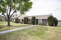 Photo of 2718 N 60th Street, Scottsdale, AZ 85257 (MLS # 5914379)