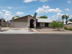 Photo of 3312 N Coronado Street, Chandler, AZ 85224 (MLS # 5914380)