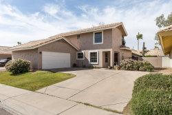 Photo of 1370 W Elgin Street, Chandler, AZ 85224 (MLS # 5914382)