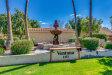 Photo of 1333 E Morten Avenue, Unit 138, Phoenix, AZ 85020 (MLS # 5914384)