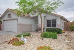 Photo of 14402 N 153rd Drive, Surprise, AZ 85379 (MLS # 5914405)