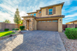 Photo of 2596 E Hickory Street, Gilbert, AZ 85298 (MLS # 5914436)