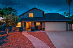 Photo of 1564 W Irisado Circle, Mesa, AZ 85202 (MLS # 5914441)