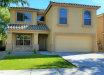 Photo of 12855 W Monte Vista Road, Avondale, AZ 85392 (MLS # 5914443)