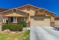 Photo of 6826 W Darrel Road, Laveen, AZ 85339 (MLS # 5914445)