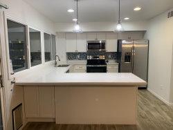 Photo of 5112 N 83rd Street, Scottsdale, AZ 85250 (MLS # 5914452)