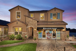 Photo of 4356 S Redcliffe Drive, Gilbert, AZ 85297 (MLS # 5914456)