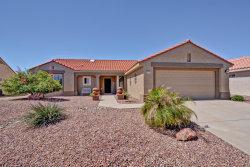 Photo of 15351 W Black Gold Lane, Sun City West, AZ 85375 (MLS # 5914461)