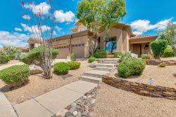 Photo of 23837 N 74th Place, Scottsdale, AZ 85255 (MLS # 5914463)