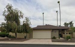 Photo of 5333 W Palo Verde Avenue, Glendale, AZ 85302 (MLS # 5914465)