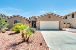 Photo of 11319 E Shepperd Avenue, Mesa, AZ 85212 (MLS # 5914467)