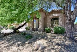 Photo of 6418 E Helm Drive, Scottsdale, AZ 85254 (MLS # 5914472)