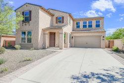 Photo of 3773 W Aracely Drive, New River, AZ 85087 (MLS # 5914478)
