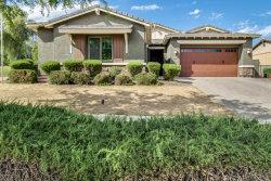 Photo of 20586 W Garden Street, Buckeye, AZ 85396 (MLS # 5914481)