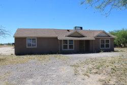 Photo of 51539 W Van Buren Street, Tonopah, AZ 85354 (MLS # 5914483)