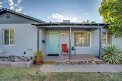 Photo of 3126 N 26th Place, Phoenix, AZ 85016 (MLS # 5914487)