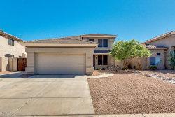 Photo of 493 W Myrtle Drive, Chandler, AZ 85248 (MLS # 5914489)
