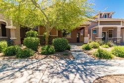Photo of 5045 W Escuda Drive, Glendale, AZ 85308 (MLS # 5914498)